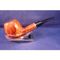 Pipe Big Ben Gazelle 523 nat.