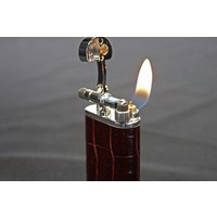 Pipe Lighter Pearl Stanley 72927-70