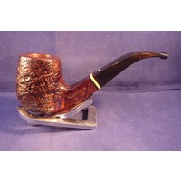 Pipe Caminetto (06) Sandblasted