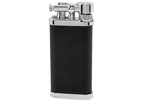 Pipe Lighter ITT Corona Old Boy 64-9211C