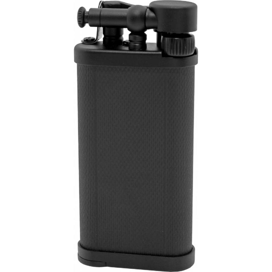 Pipe Lighter ITT Corona Old Boy 64-9211