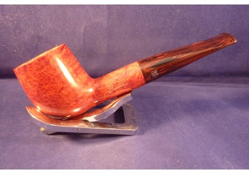 Pipe Rattray's Highland 5