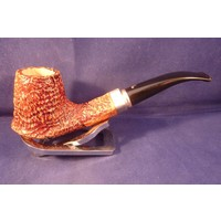 Pipe L'Anatra Sandblasted Pipe of the Year 2016