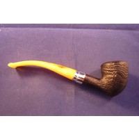 Pipe Chacom Bienne 95