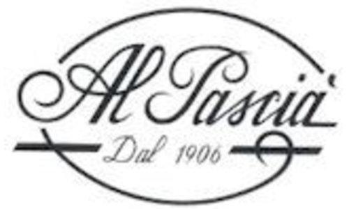Al Pascia