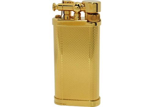 Pipe Lighter ITT Corona Old Boy 64-5211