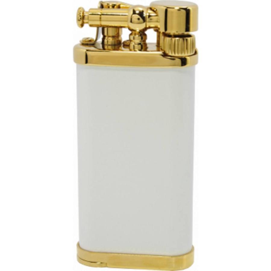 Pipe Lighter ITT Corona Old Boy 64-5110