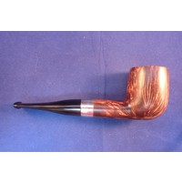 Pipe Peterson Aran 106