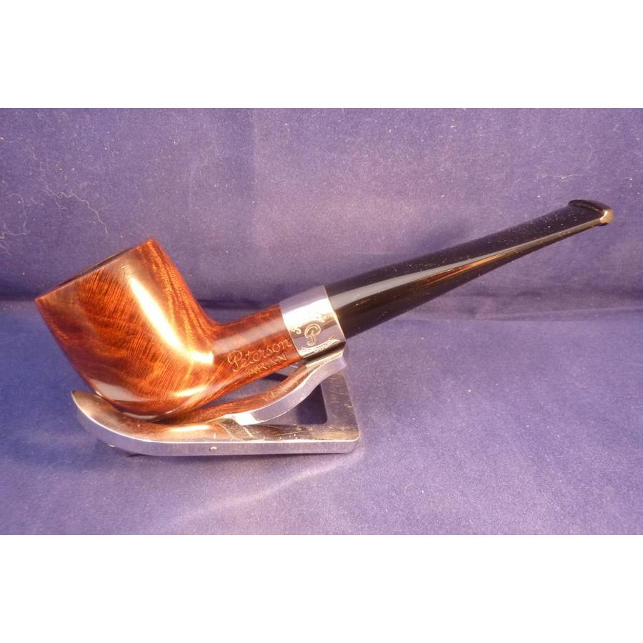 Pipe Peterson Aran B63