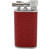 Pipe Lighter Pearl Stanley 72980-20