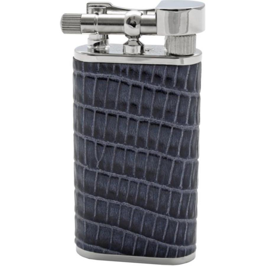 Pipe Lighter Pearl Stanley 72980-30