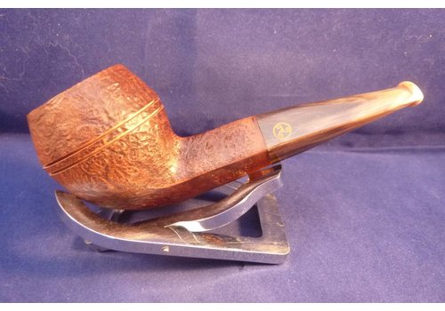 Pipe Rattray's Stubby 41