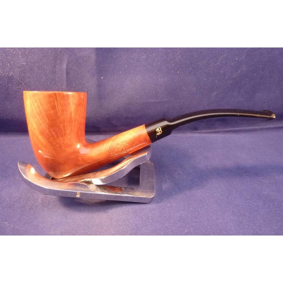 Pipe Big Ben Vintage Nature 532