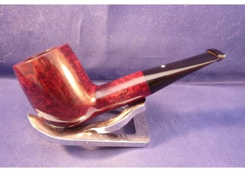 Pijp Dunhill Bruyere 4103F (2016)