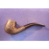 Pijp Dunhill Ring Grain 4102 (2013)