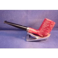 Pijp Dunhill Ruby Bark 5112 (2007)