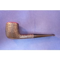 Pipe Dunhill Shell Briar 4103 (2013)