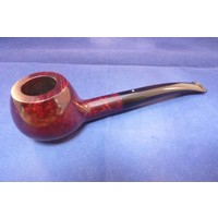 Pipe Dunhill Bruyere 4407 (2014)