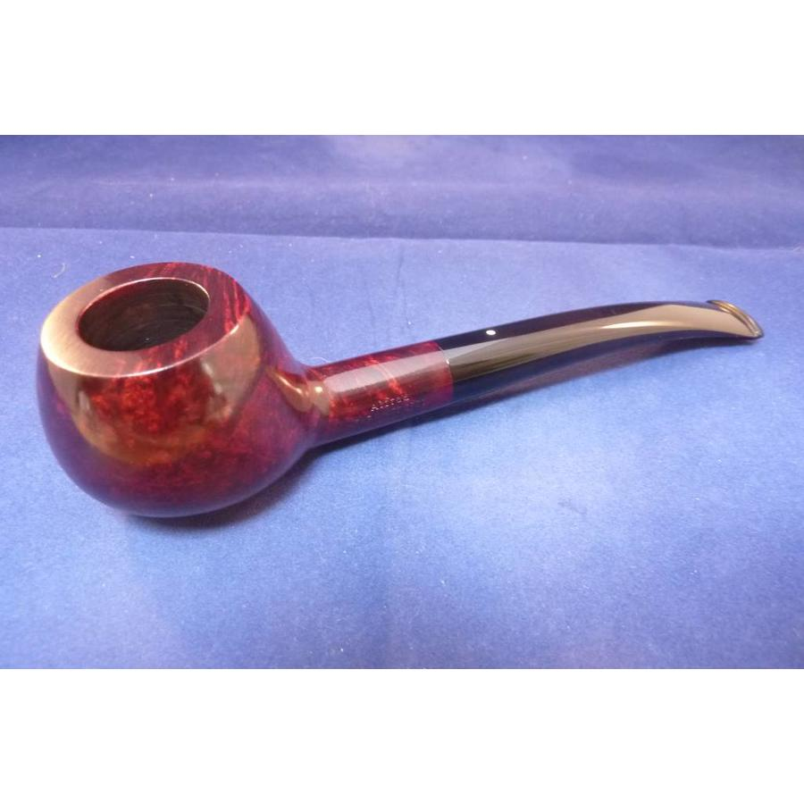 Pipe Dunhill Bruyere 4407 (2014)