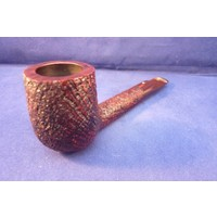 Pipe Dunhill Cumberland 3111 (2015)