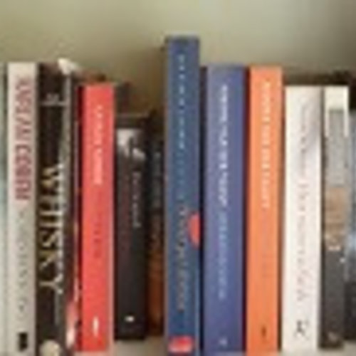 Pijpen in de literatuur