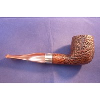 Pipe Peterson Christmas 2015 106