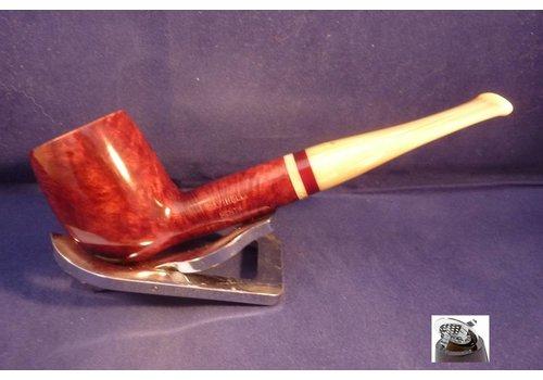 Pipe Savinelli Menta 128