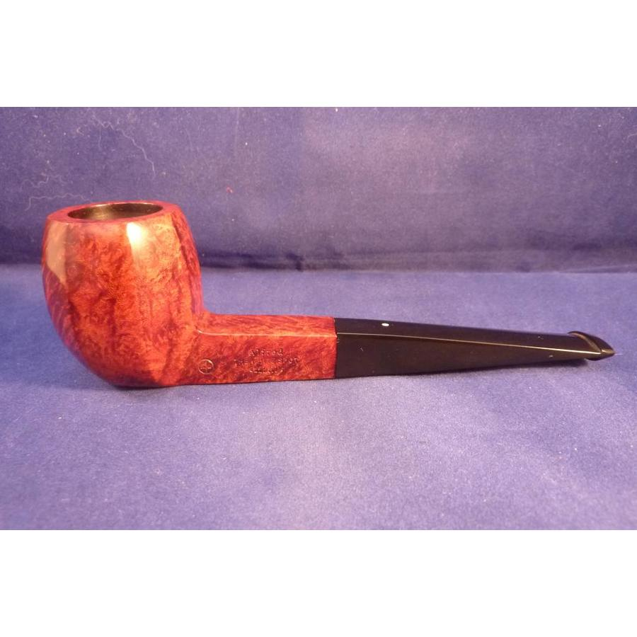 Pijp Dunhill Amber Root Quaint 4 (2013)
