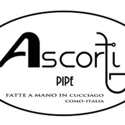 Ascorti Pipes