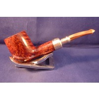 Pipe Peterson Smooth Spigot 106 with Cowhorn
