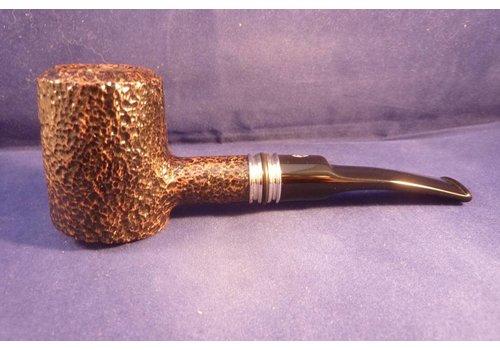 Pipe Savinelli Desigual Rustic 310