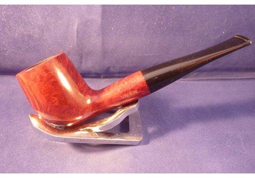 Pipe Vauen Curve 3333