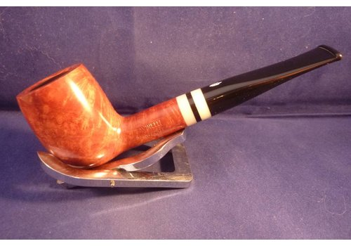 Pijp Savinelli Piano Forte 128 Smooth