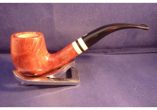 Pipe Savinelli Piano Forte 606 Smooth