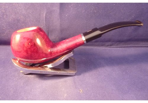 Pipe Chacom Salsa 121