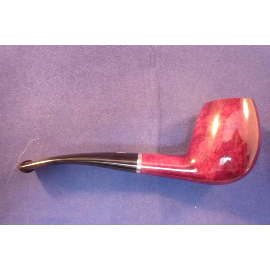 Pipe Chacom Salsa 810
