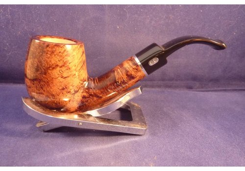 Pipe Chacom Lizzy 42