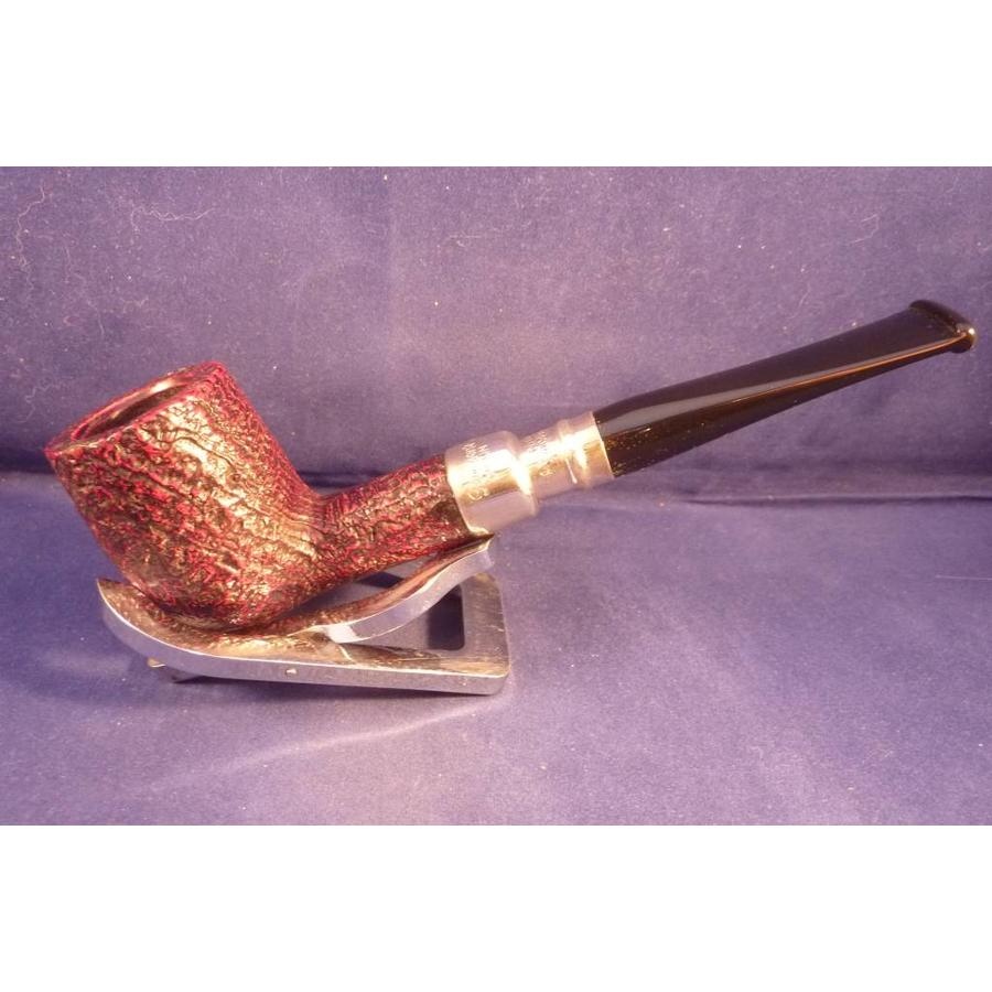 Pipe Peterson Spigot Sand 6