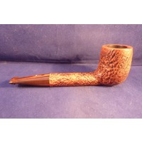 Pipe Dunhill County 3110 (2014)
