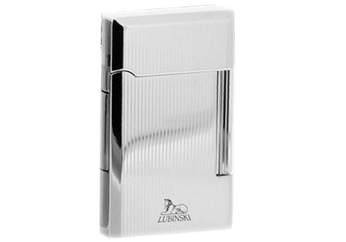 Pipe Lighter Lubinsksi Spoleto WD557.1