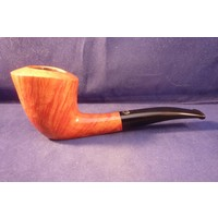 Pijp Winslow Crown 300
