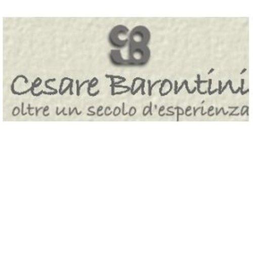 Cesare Barontini Pipes