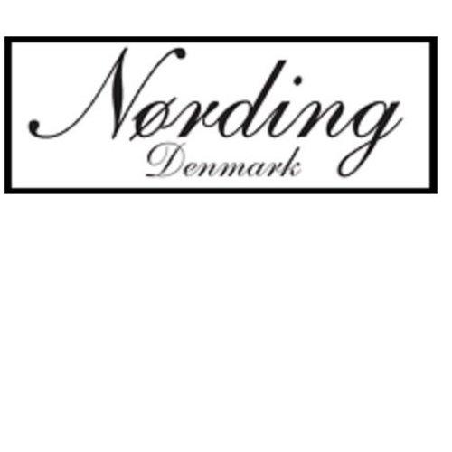 Erik Nording Pipes
