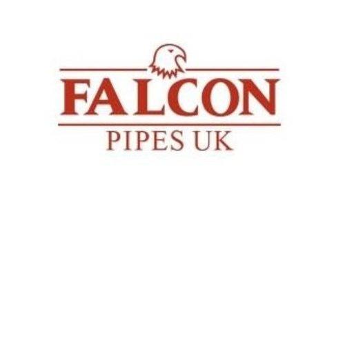 Falcon Pijpen
