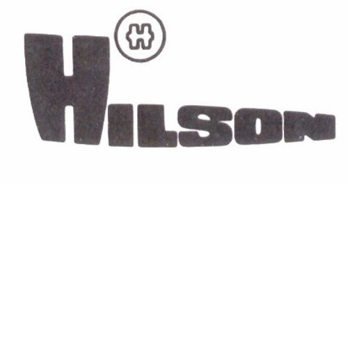 dating hilson pipes are we hanging out or dating