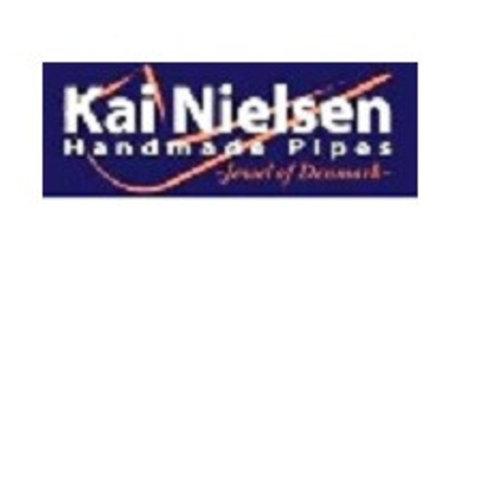 Kai Nielsen Pipes