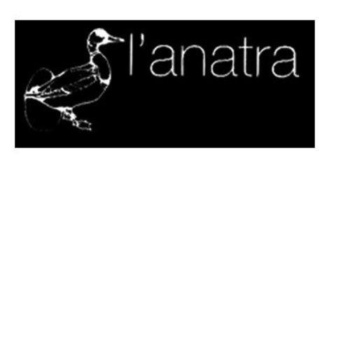 L'Anatra Pipes