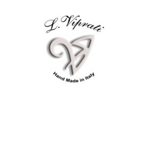 Luigi Viprati Pipes