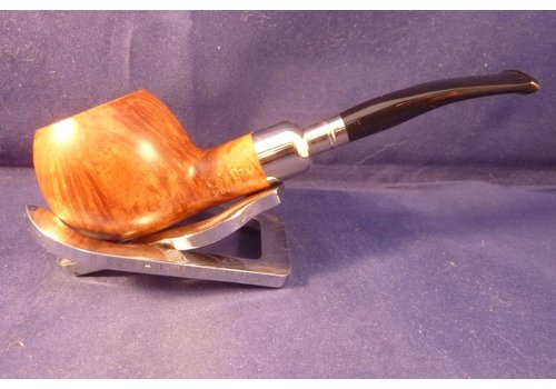 Pipe Chacom Spigot Natural 862