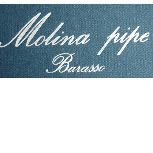 Molina Pipes